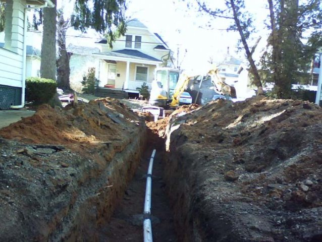 trenchless-sewer-repairs-nj