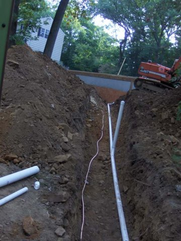 phocathumblnew-water-line-and-sewer-line-service