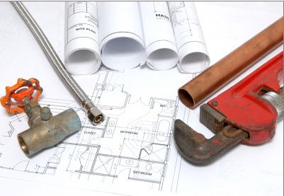 comercial plumbing nj repairs and service