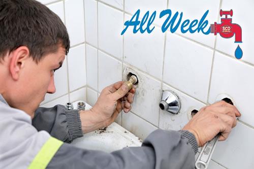bathroom-plumbing-repairs.fw
