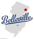 Plumbing Belleville Nj