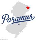 Plumber Paramus