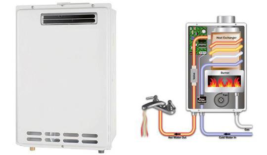 Tankless-water-heater-repair-nj