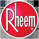 Rheem NJ Plumber