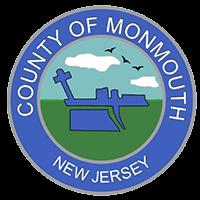 water heater repairs Monmouth county nj