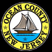 water heater repairs Ocean county nj