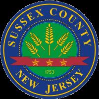 water heater repairs Sussex county nj