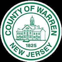 water heater repairs Warren county nj