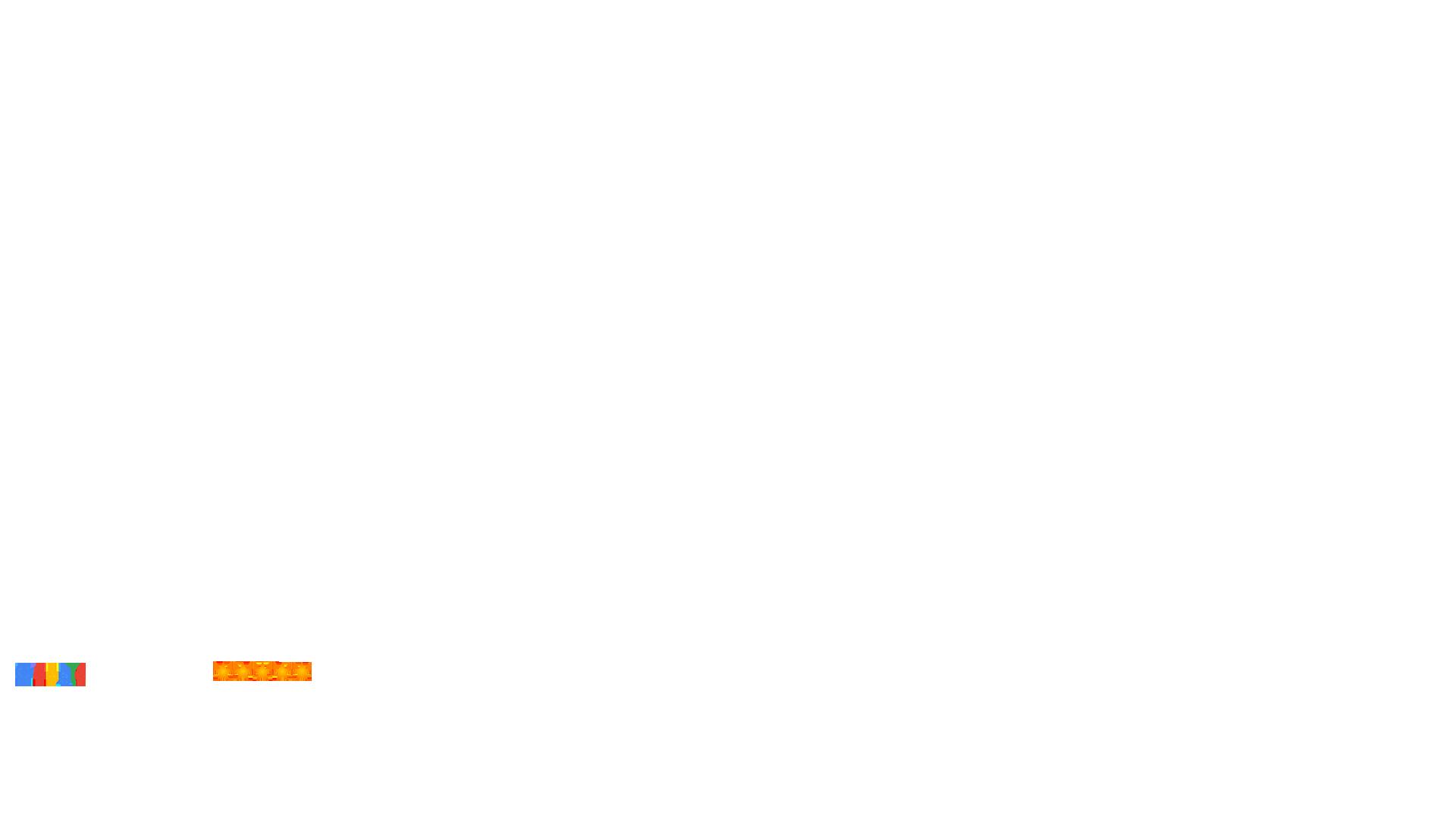 Plumbing Nj Licensed Amp Insured Plumber 24 7 888 333 2422
