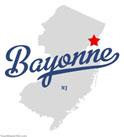 Plumber repair Bayonne NJ