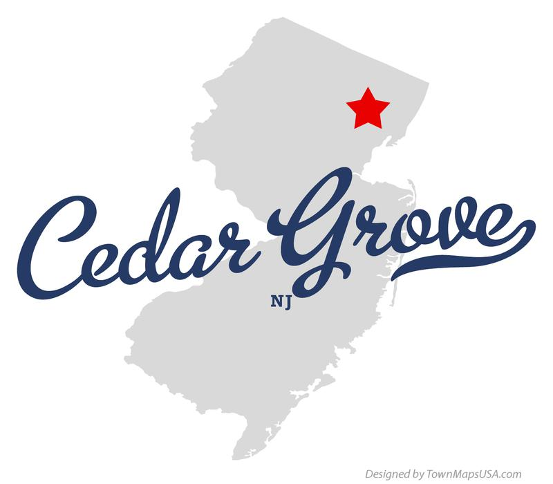Water heater repair Cedar Grove NJ