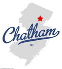 Water heater repair Chatham NJ