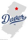 Water heater repair Dover NJ