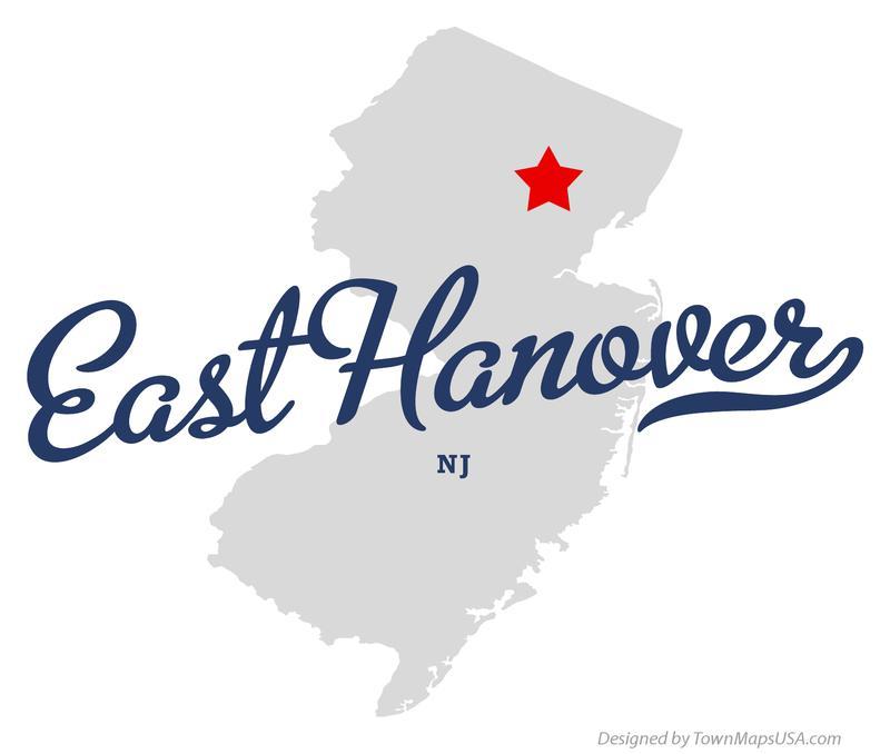 Water heater repair East hanover NJ