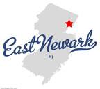 Plumber repair East Newark NJ