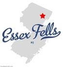 Water heater repair Essex Fells NJ