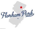 Water heater repair Florham Park NJ