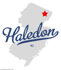 Plumber repair Haledon NJ