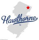 Water heater repair Hawthorne NJ