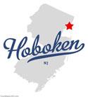 Plumber repair Hoboken NJ