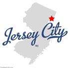 Plumber repair Jersey City NJ