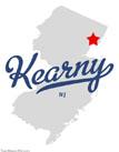 Plumber repair Kearny NJ