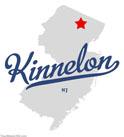 Water heater repair Kinnelon NJ