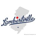 Drain repair Lambertville NJ