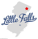 Water heater repair Little Falls NJ