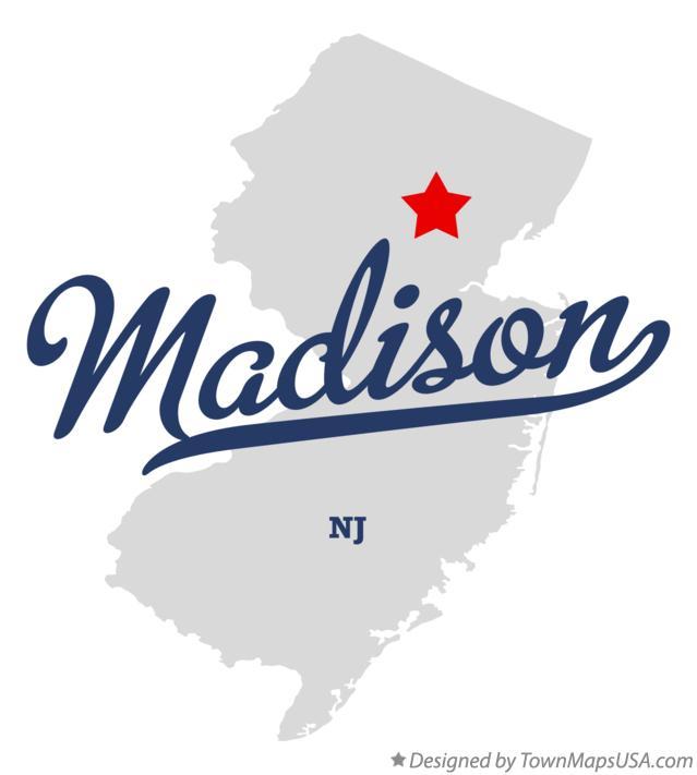 Water heater repair Madison NJ
