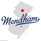 Water heater repair Mendham NJ