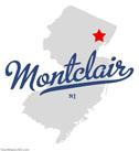 Water heater repair Montclair NJ