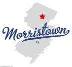 water heater repair Morristown NJ
