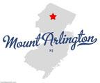water heater repair Mount Arlington NJ
