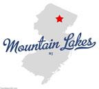 water heater repair Mountain Lakes NJ