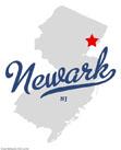 Water heater repair Newark NJ
