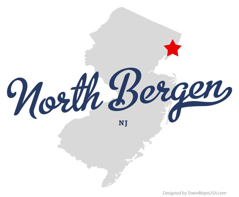 Plumber repair North Bergen NJ