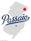 Water heater repair Passaic NJ