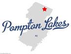 water heater repair Pompton Lakes NJ