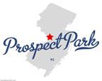 water heater repair Prospect Park NJ