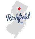 water heater repair Richfield NJ