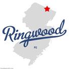 water heater repair Ringwood NJ