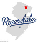 water heater repair Riverdale NJ