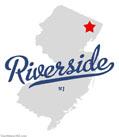 water heater repair Riverside NJ