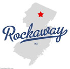 water heater repair Rockaway NJ