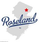 Water heater repair Roseland NJ
