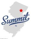 Water heater repair Summit NJ