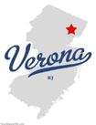 Water heater repair Verona NJ