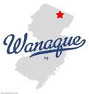 water heater repair Wanaque NJ
