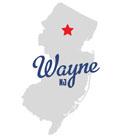 water heater repair Wayne NJ